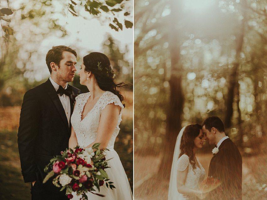 2016 Look Back   Weddings in Ireland - Rafal Borek 67