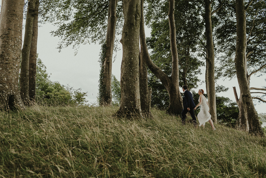 2016 Look Back | Weddings in Ireland - Rafal Borek 64