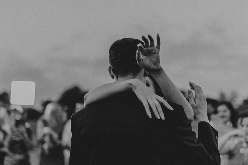 2016 Look Back   Weddings in Ireland - Rafal Borek 61