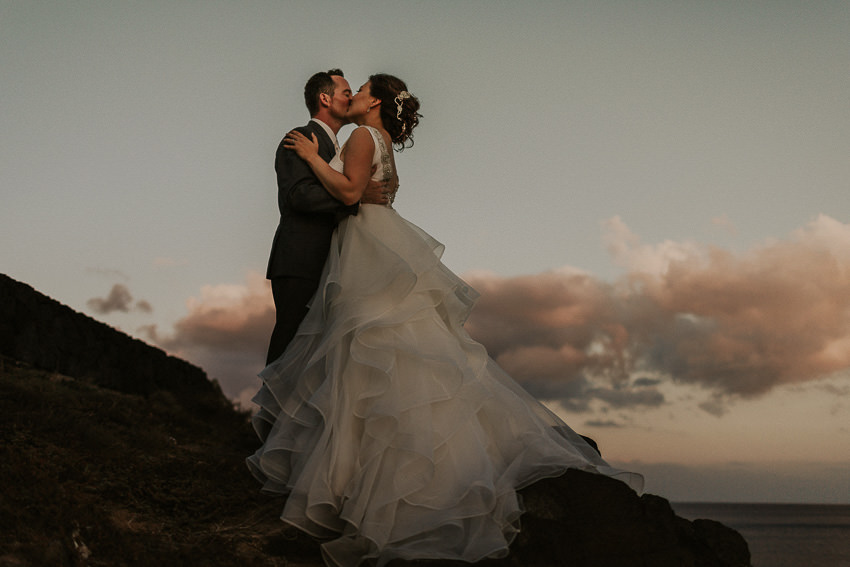 wedding-photos-canary-islands