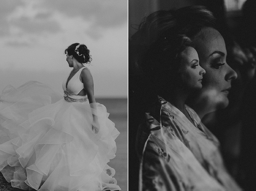 2016 Look Back | Weddings in Ireland - Rafal Borek 58