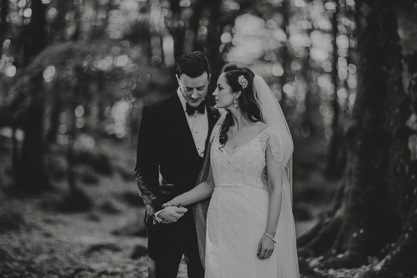 2016 Look Back | Weddings in Ireland - Rafal Borek 56