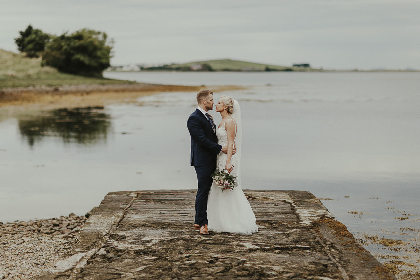 2016 Look Back | Weddings in Ireland - Rafal Borek 54