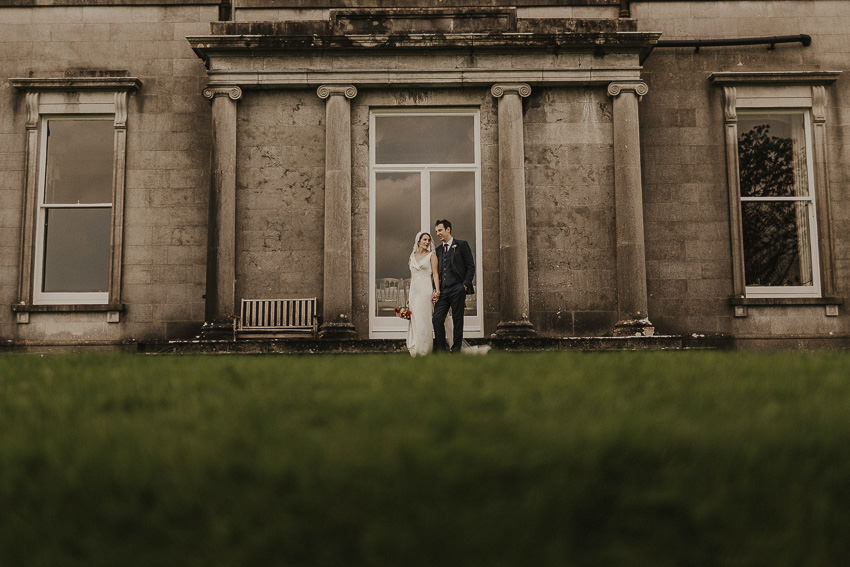 2016 Look Back | Weddings in Ireland - Rafal Borek 49