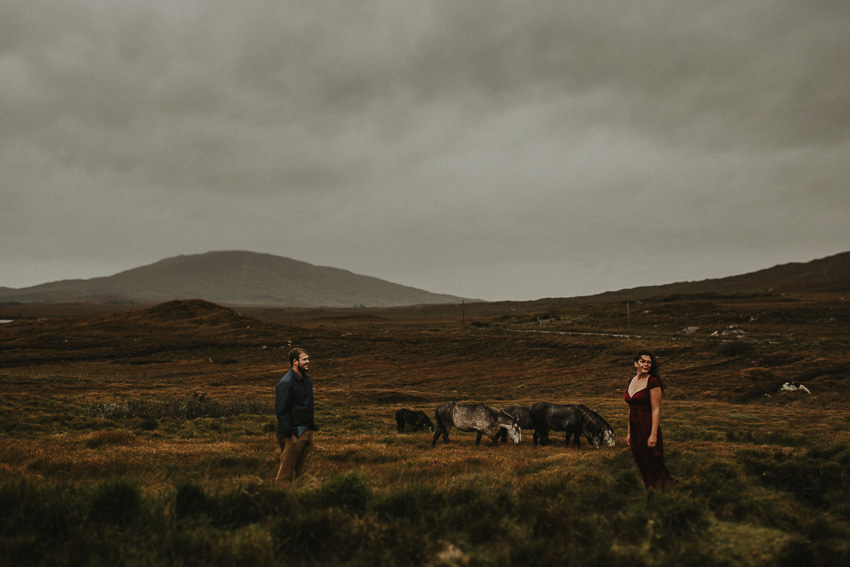 connemara-elopement-photos