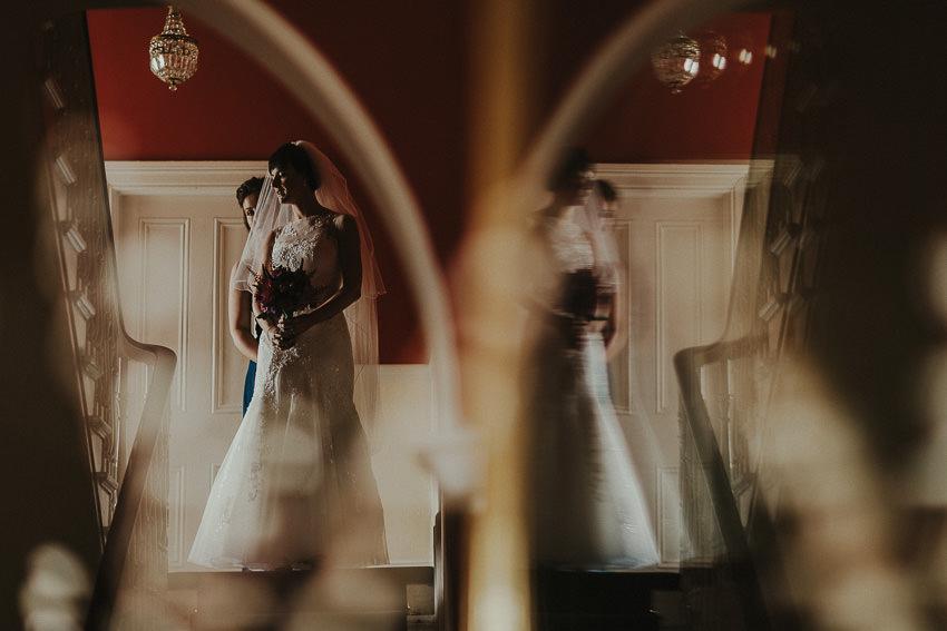2016 Look Back   Weddings in Ireland - Rafal Borek 47