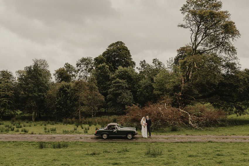 2016 Look Back | Weddings in Ireland - Rafal Borek 46