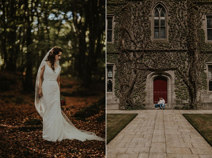 2016 Look Back | Weddings in Ireland - Rafal Borek 44