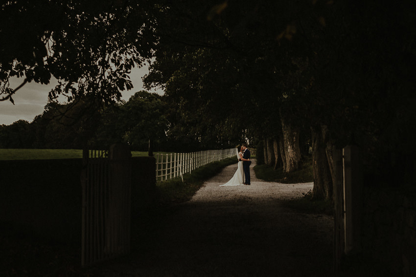 2016 Look Back | Weddings in Ireland - Rafal Borek 40
