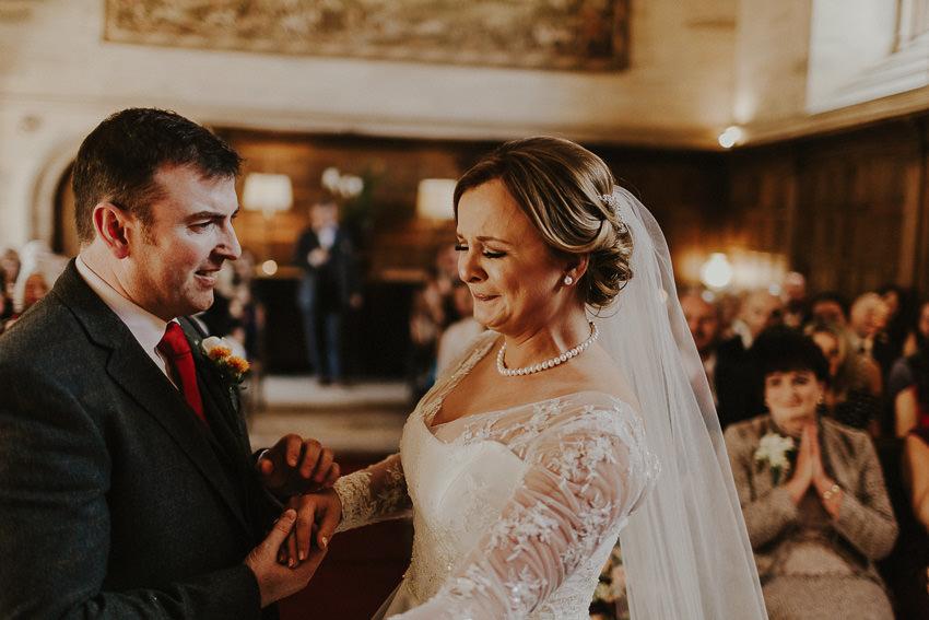 2016 Look Back   Weddings in Ireland - Rafal Borek 38
