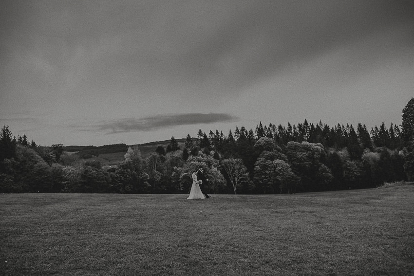2016 Look Back | Weddings in Ireland - Rafal Borek 33