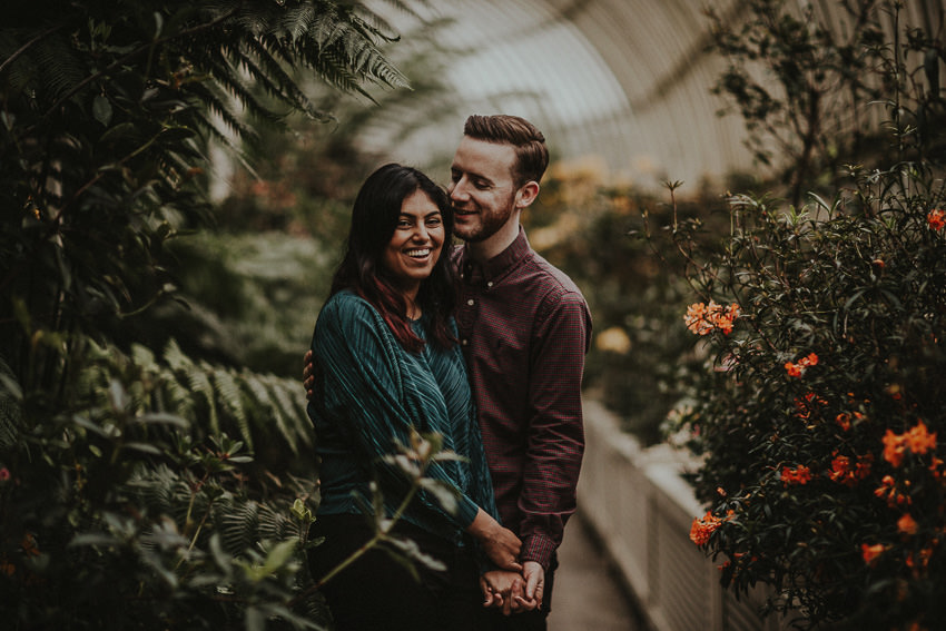 dublin-botanical-gardens-engagement-session