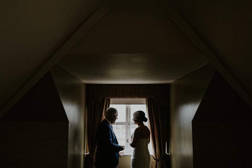 2016 Look Back   Weddings in Ireland - Rafal Borek 29