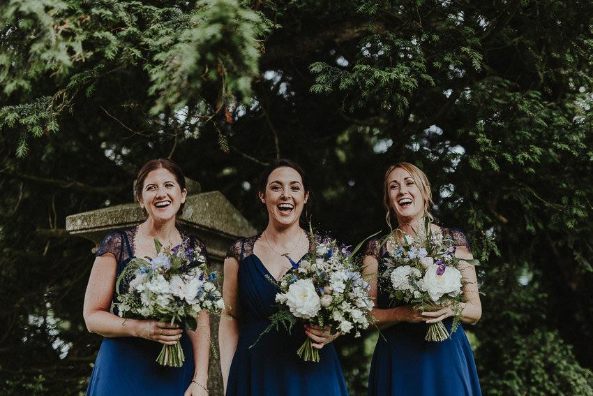 2016 Look Back   Weddings in Ireland - Rafal Borek 26