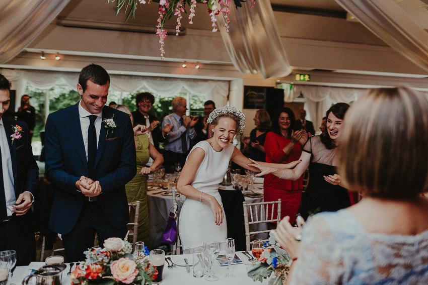 2016 Look Back   Weddings in Ireland - Rafal Borek 24
