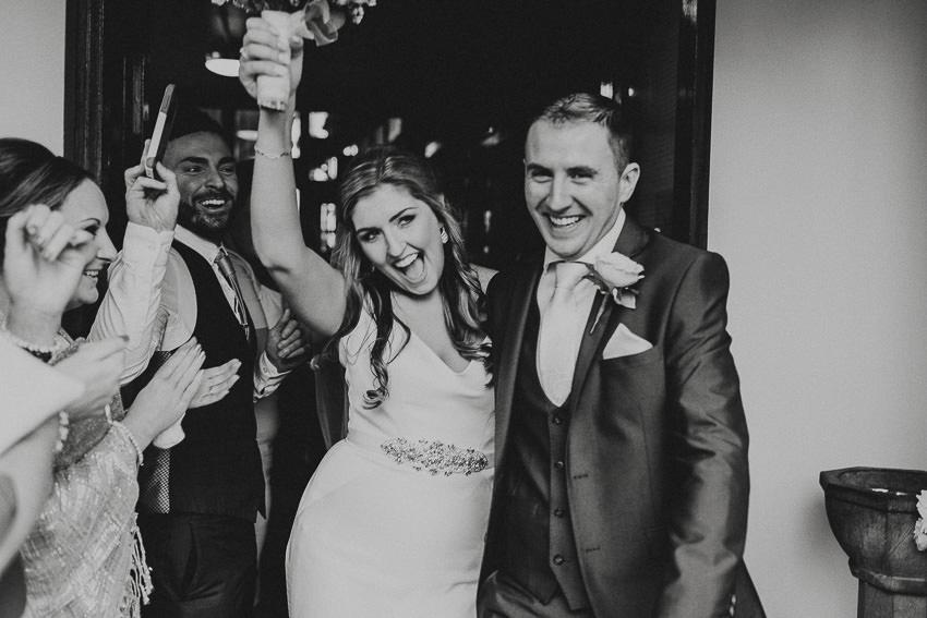 2016 Look Back   Weddings in Ireland - Rafal Borek 23