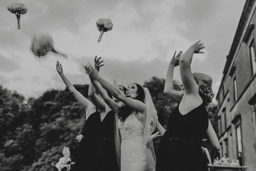2016 Look Back   Weddings in Ireland - Rafal Borek 21