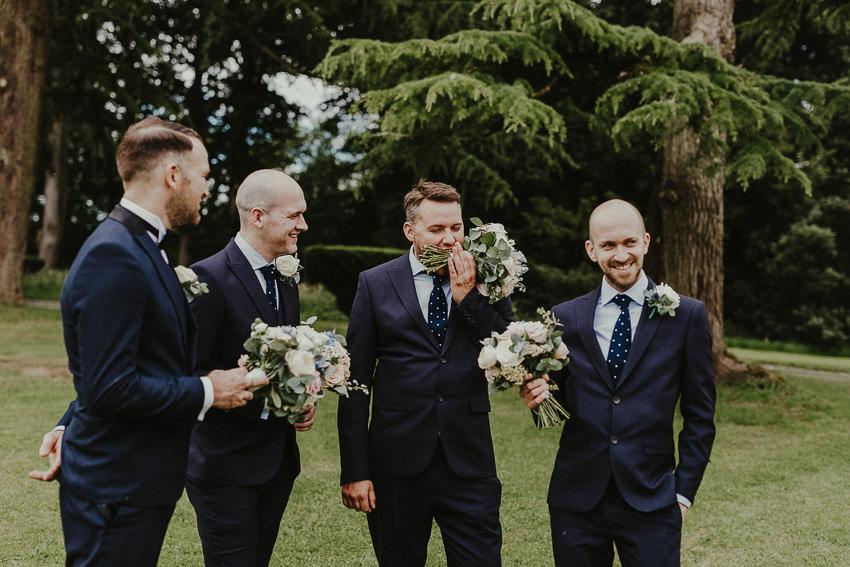 2016 Look Back   Weddings in Ireland - Rafal Borek 20