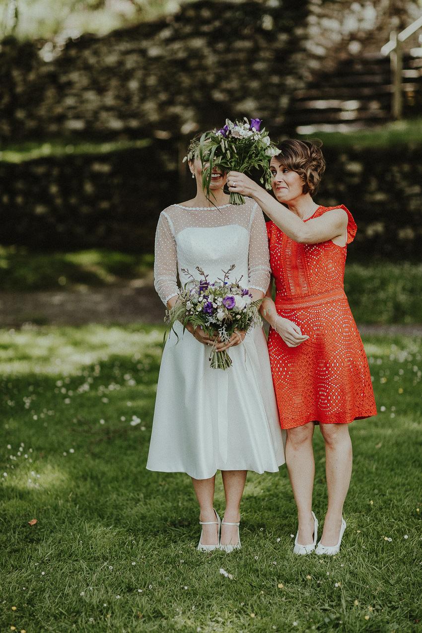 2016 Look Back   Weddings in Ireland - Rafal Borek 19