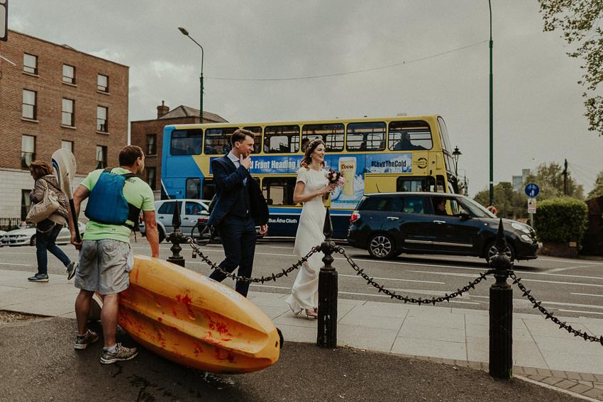 2016 Look Back   Weddings in Ireland - Rafal Borek 18