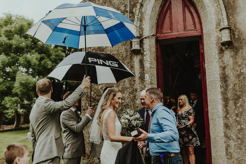 2016 Look Back   Weddings in Ireland - Rafal Borek 17