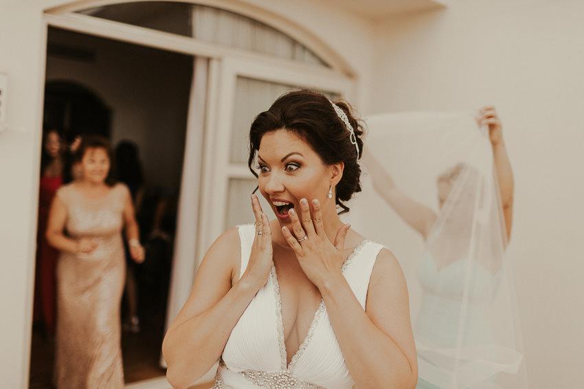 2016 Look Back   Weddings in Ireland - Rafal Borek 15