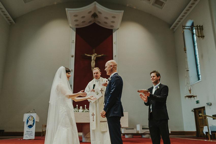 2016 Look Back   Weddings in Ireland - Rafal Borek 13