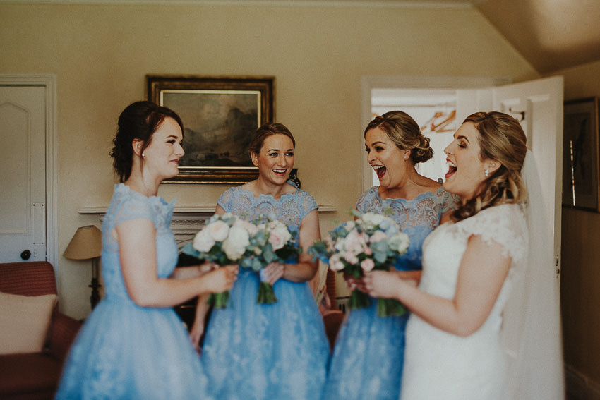 2016 Look Back   Weddings in Ireland - Rafal Borek 12