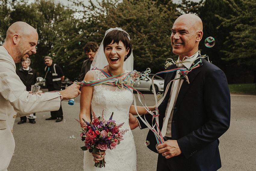 2016 Look Back   Weddings in Ireland - Rafal Borek 11