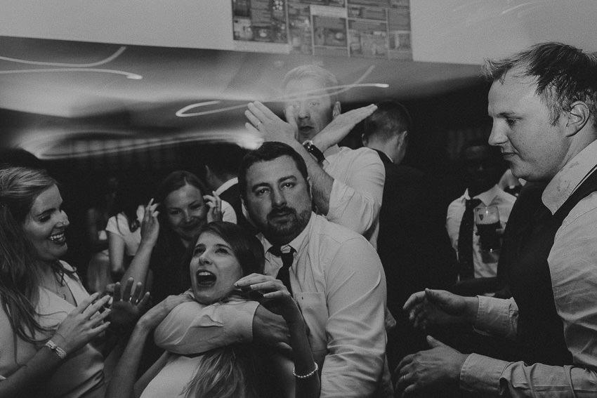 2016 Look Back   Weddings in Ireland - Rafal Borek 10