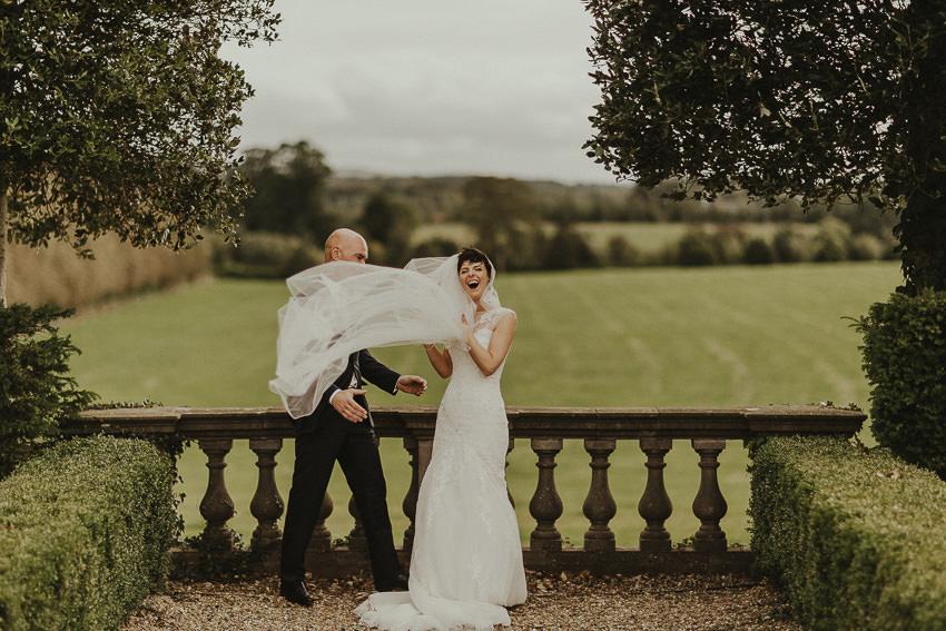 2016 Look Back   Weddings in Ireland - Rafal Borek 9