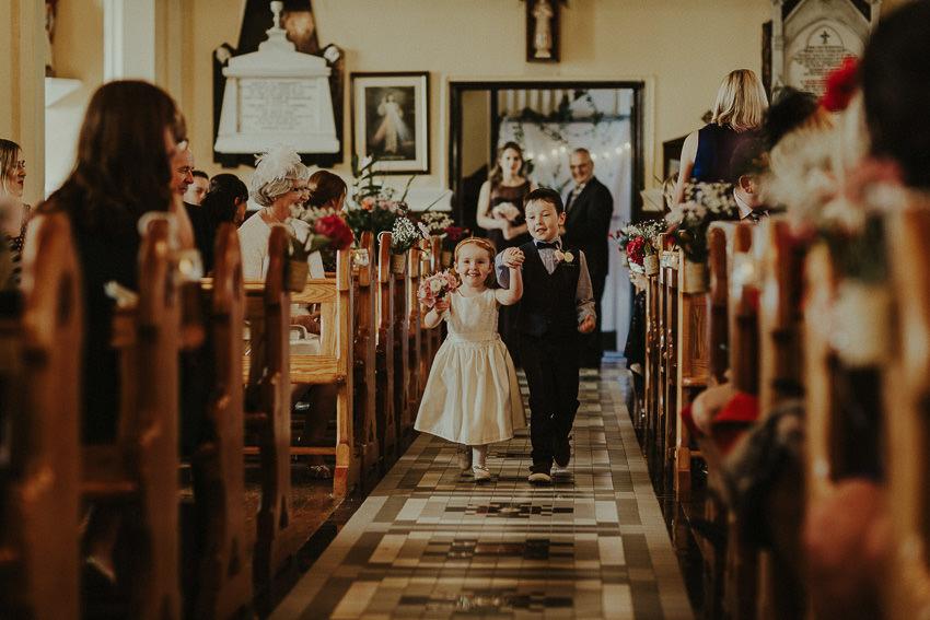 2016 Look Back   Weddings in Ireland - Rafal Borek 8