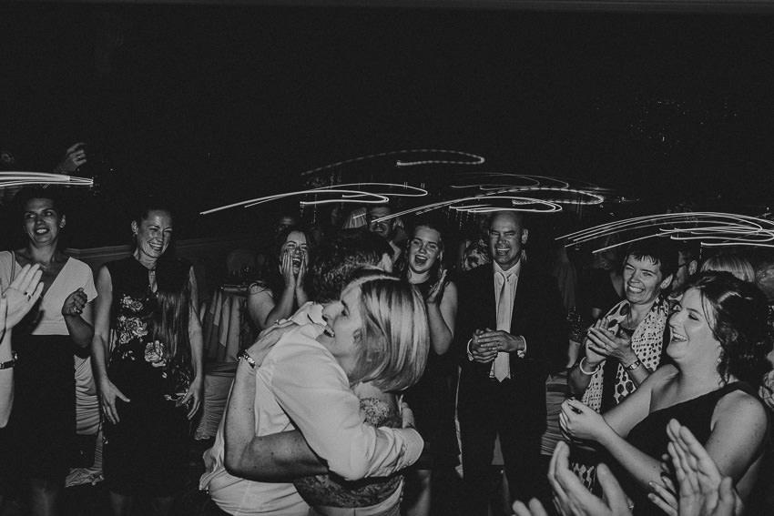 2016 Look Back   Weddings in Ireland - Rafal Borek 7