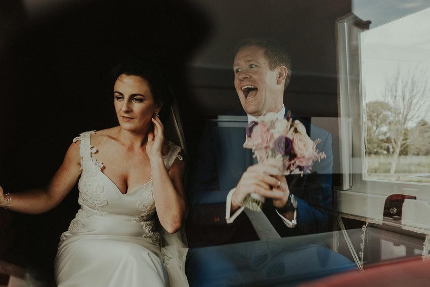 2016 Look Back   Weddings in Ireland - Rafal Borek 6