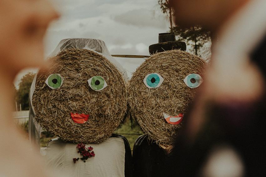 2016 Look Back   Weddings in Ireland - Rafal Borek 3