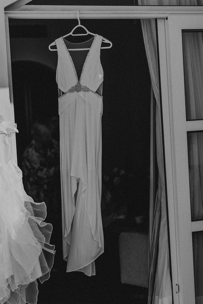 Destination Wedding Photographer in Canary Islands | Warm Lanzarote wedding in October 16