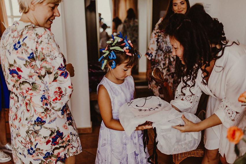 Destination Wedding Photographer in Canary Islands | Warm Lanzarote wedding in October 22