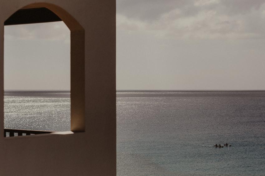 Destination Wedding Photographer in Canary Islands | Warm Lanzarote wedding in October 27