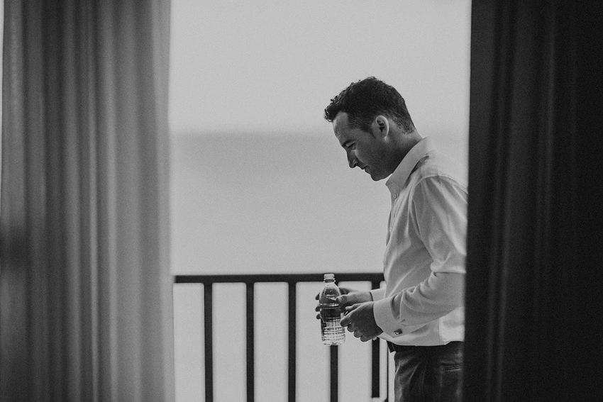 Destination Wedding Photographer in Canary Islands | Warm Lanzarote wedding in October 19