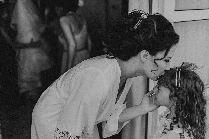 Destination Wedding Photographer in Canary Islands | Warm Lanzarote wedding in October 3