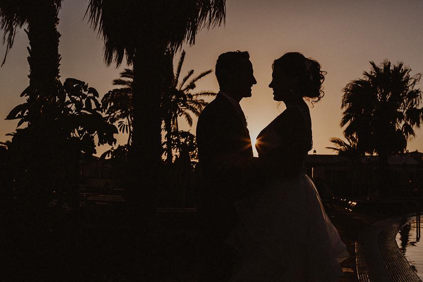 Destination Wedding Photographer in Canary Islands | Warm Lanzarote wedding in October 24