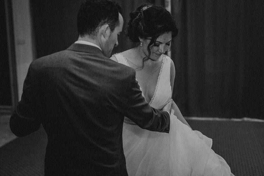 Destination Wedding Photographer in Canary Islands | Warm Lanzarote wedding in October 36