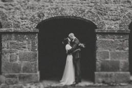 F & J   Ballygarry House co Kerry   Documentary wedding photography in Ireland 1