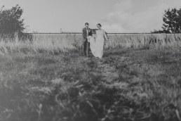 Wedding in Kildare De Burgh Manor