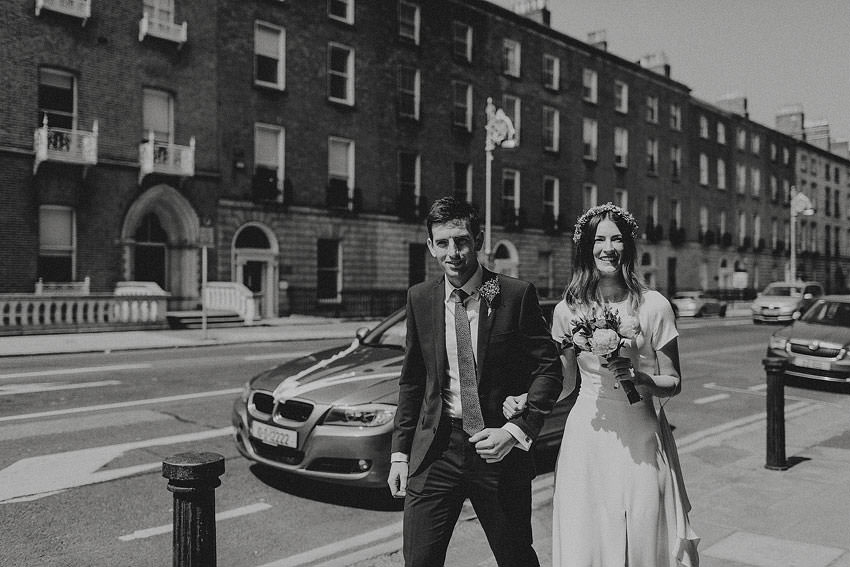 0044-fitzwilliam-place-dublin-city-wedding