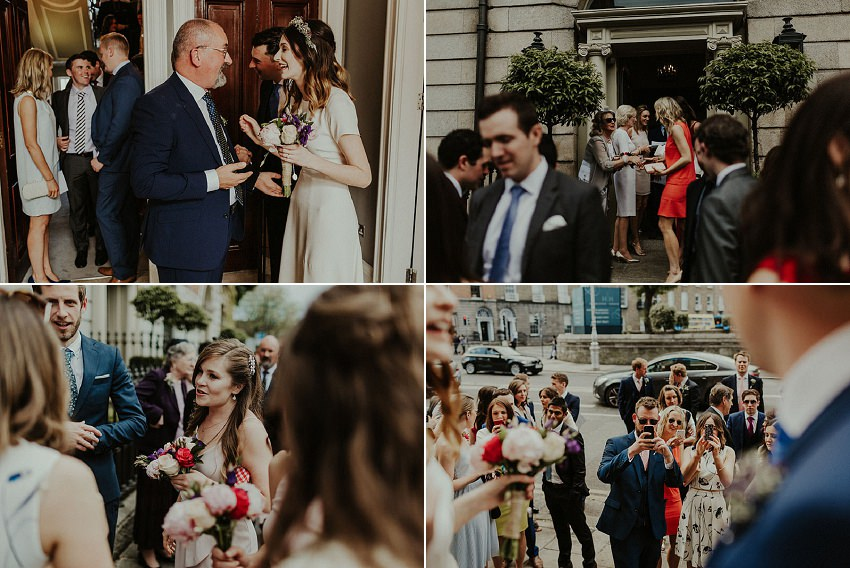 0083-fitzwilliam-place-dublin-city-wedding