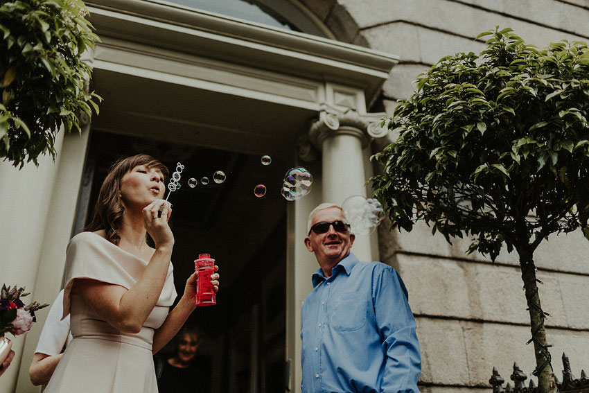 0087-fitzwilliam-place-dublin-city-wedding