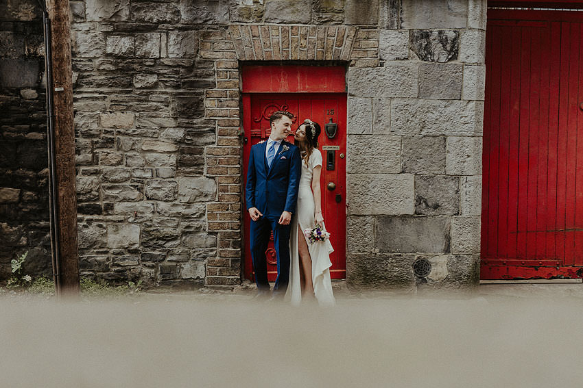 0110-fitzwilliam-place-dublin-city-wedding