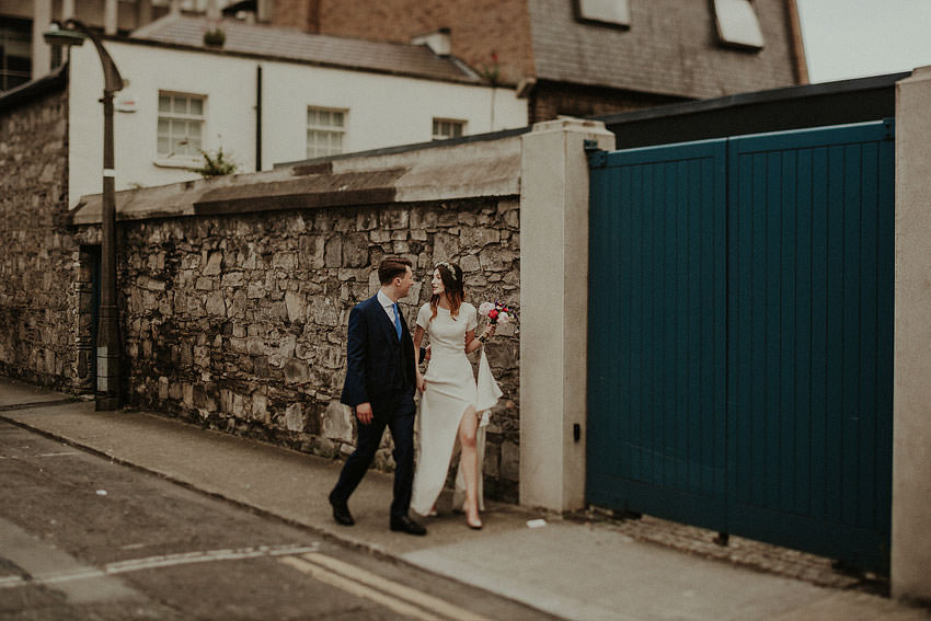 0111-fitzwilliam-place-dublin-city-wedding