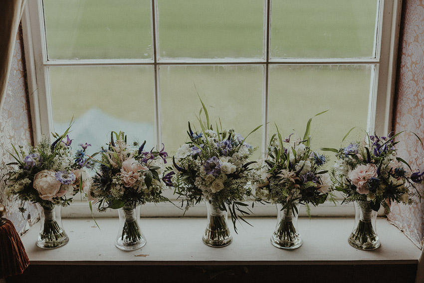 0019-love-and-joy-kildare-wedding